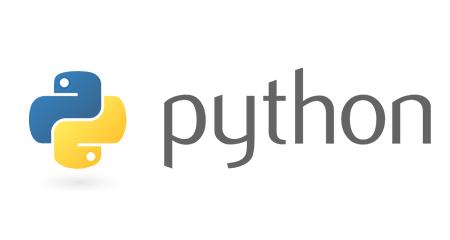 史上最全Python数据分析学习路径图